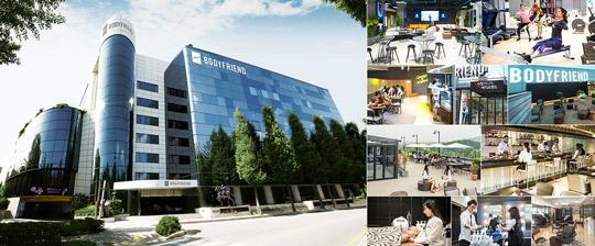 'IPO 삼수' 바디프랜드의 꿈은 이뤄질까