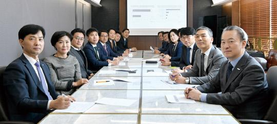 '가업 상속에서 절세 전략까지'…중소기업 CEO를 위한 맞춤형 자산 관리