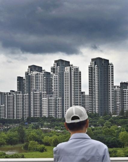 '공공임대주택 30년'…양적 확대→질적 개선으로 패러다임 전환해야