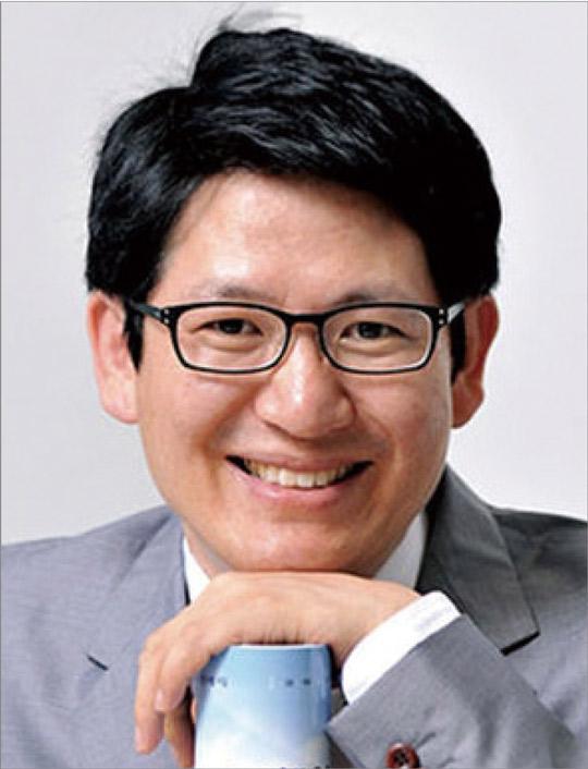 """강성부 KCGI 대표 """"한진칼 자금 회수 계획 없다"""""""