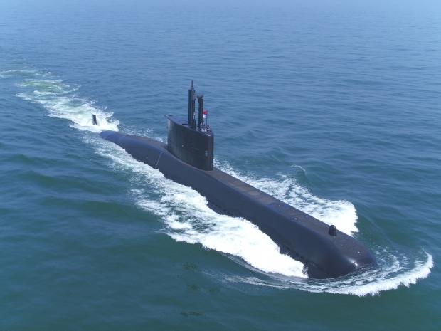 대우조선해양, 연말 대외 기술포상 휩쓸며 기술력 입증