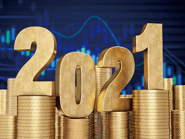 '역성장의 악몽'은 끝났다…2021년을 움직일 5대 경제 변수