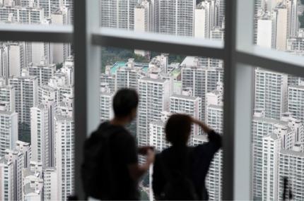 '세 부담 역대 최고'…2021년 달라지는 부동산 세제 핵심 포인트