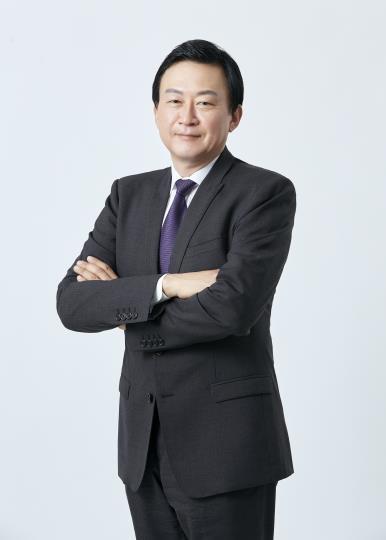 """존 림 삼성바이오로직스 사장""""10년 내 전 사업 글로벌 세계 1위"""""""