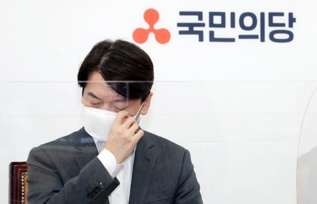 """이낙연, 이명박·박근혜 사면제의 파문…""""선거 이용 안돼"""""""