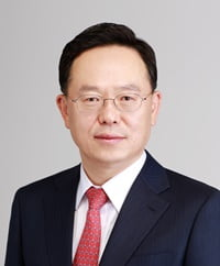 메디톡스, 신설 윤리경영본부 총괄에 이두식 부사장 영입