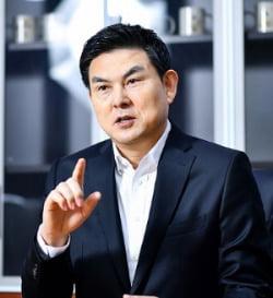 김태호 무소속 의원