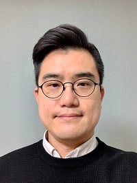 천성용 단국대 교수