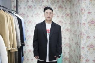 BTS가 입은 인스턴트펑크…셀럽 마케팅으로 '대박'