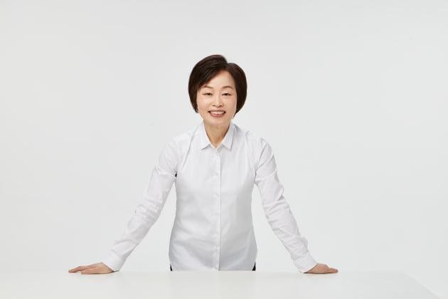 """[협회장 후보자에게 듣는다] 조현욱 """"직역수호 통해 행동하는 변협 만들겠다"""""""