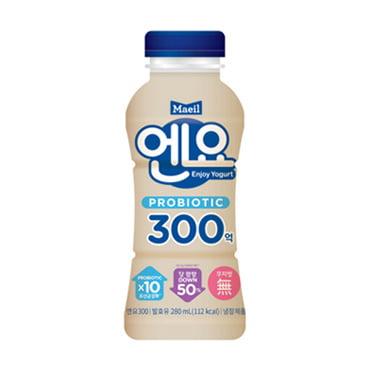 편지 한통이 없앤 빨대…매일유업, 상하목장 우유도 바꿨다