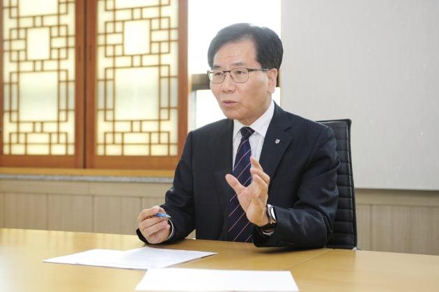 한국기술교육대 취업률 84.7%…전국 4년제大 1위