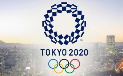 도쿄올림픽 취소되면 日 손실 얼마길래