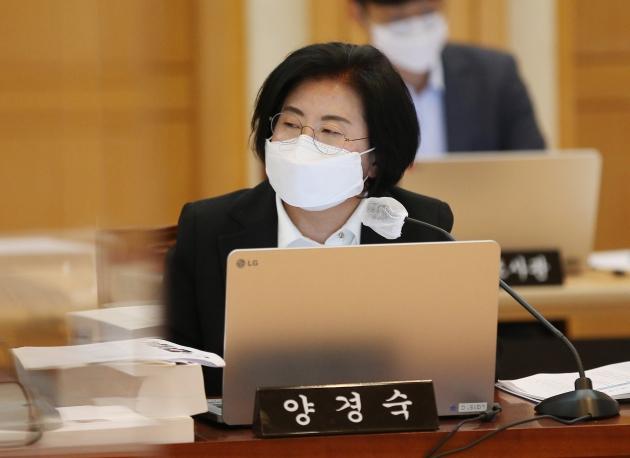 이휘재 부부 '층간소음' 논란에…민주당이 내놓은 법안