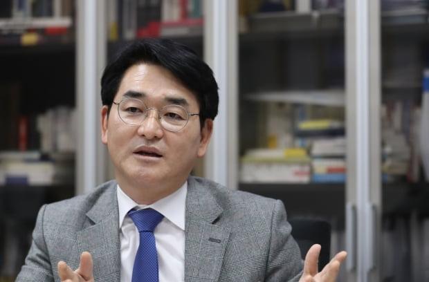 """""""통렬히 반성해라"""", """"2년6개월도 부족""""…與의 '이재용 실형' 논평"""