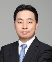 [한경 CFO Insight] 삼정KPMG-코로나19로 중요해진 '융합보안'