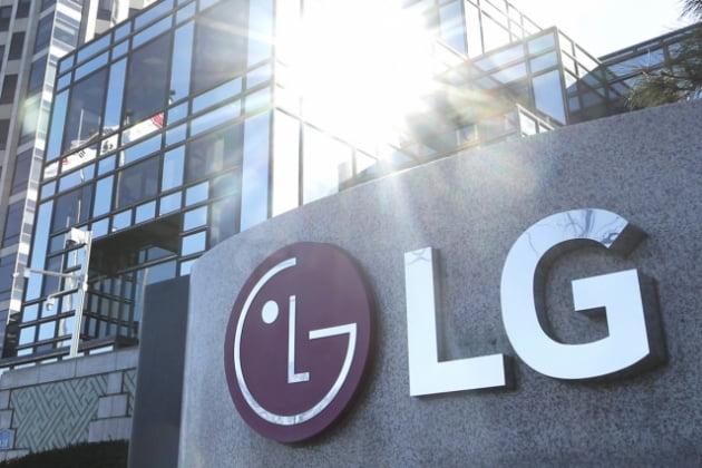 LG전자, '23분기 연속 적자' 모바일 사업부 매각 검토...영어로 어떻게?