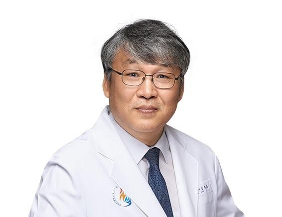 임종한 인하대 신임 의대학장 내달 1일 취임