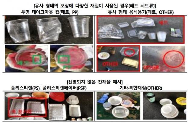 한국소비자원 제공.