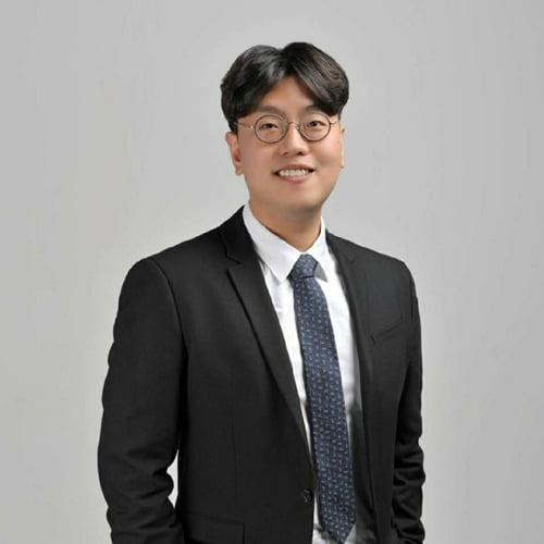 정재원 유니브 대표이사