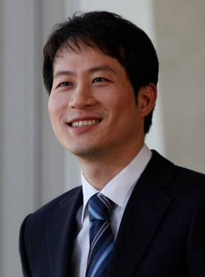 박철완 상무