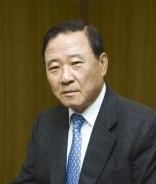 정상영 KCC 명예회장 별세…'현대家 창업 1세대 시대' 막내려