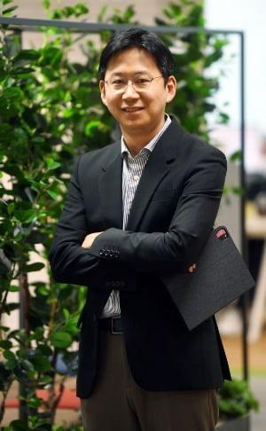 """LG의 미래 이끌 'AI 전사' 3년내 1000명 키우겠다"""