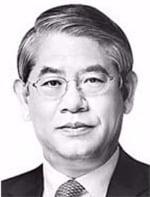 [다산 칼럼] 파고 드센 중국 경제