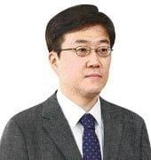 경기회복 기대감?…자산가격 상승세 '이상 無'
