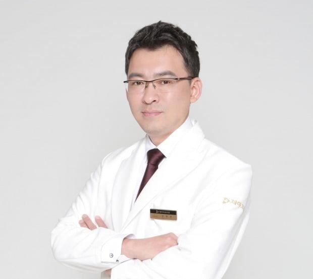 사진제공= 한국소아당뇨인협회