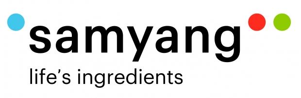 삼양홀딩스, 100% 자회사 삼양바이오팜 흡수 합병 결정