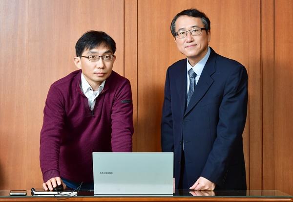 [서울창업허브 우수기업 ⑩] 산업용 AI 엔지니어링 서비스  '오토시맨틱스',  누구나 전문가 수준으로 빌딩 에너지 제어
