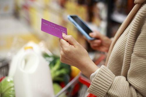 올해 신용카드 5% 이상 더 쓰면 100만원 추가공제