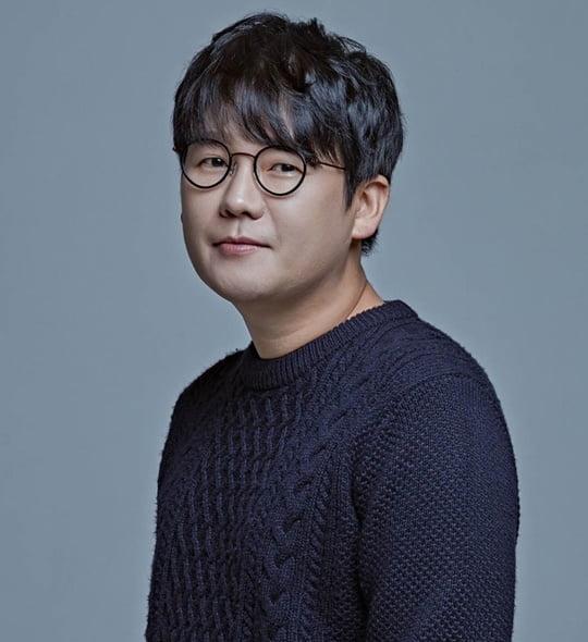 김강현 (사진=에스더블유엠피)