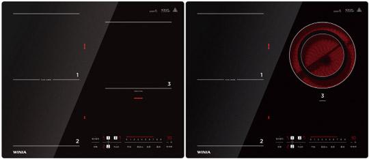 [플라자] 피죤, 트로트 가수 '영탁'과 광고 모델 재계약