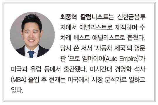 '자식 대신 반려동물', 코로나19에 '팬데믹 퍼피' 증가 [최중혁의 신산업 리포트]