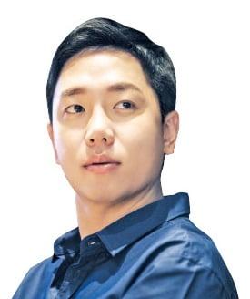 """서정민 브랜디 대표 """"알리바바도 러브콜…동대문패션 세계화 이끌 것"""""""