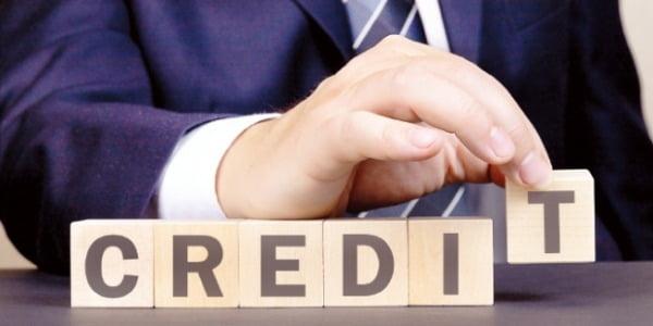 [희망 2021 신용점수제 시행] 신용점수 평가항목 대폭 개편…통신요금·보험료 연체땐 '치명적'