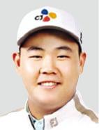 김주형 '새해 유명해질 선수 톱10'에
