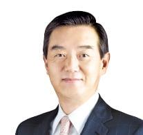 """""""삼양, 스페셜티 제품으로 글로벌 공략"""""""