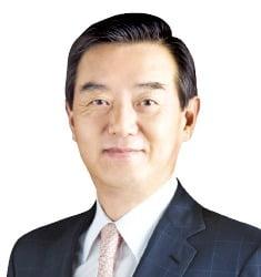 삼양그룹, 고과 '절대평가'…김윤 회장의 파격 인사실험
