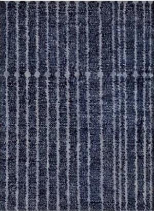 김환기의 '22-X-73 #325'  케이옥션 제공