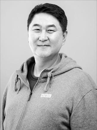 """이석우 두나무 대표 """"비트코인 '몰빵' 위험하지만 3년 전과는 달라"""""""