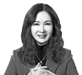"""박소연 프레스티지바이오 대표 """"가성비 높은 바이오시밀러로 유럽 공략"""""""