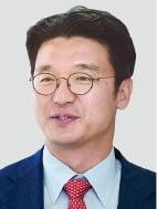 엘앤씨바이오, 中 화장품 임상대행 시장 진출
