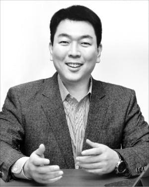 """허백영 빗썸코리아 대표 """"특금법 시행…늦었지만 가상화폐 투자자 보호 나선 것"""""""