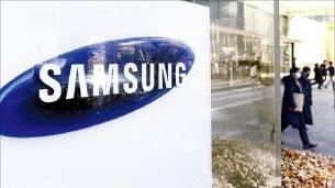 """""""세계시장 급변하는데…삼성은 방향타 잃어"""""""