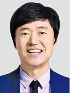 락피도, 생애 주기별 프로바이오틱스 시장 선도