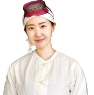 김하원 대표
