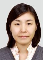 이우경 한국천문연구원  선임연구원